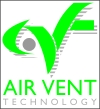 Air Vent Technology
