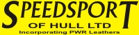 Speedsport of Hull